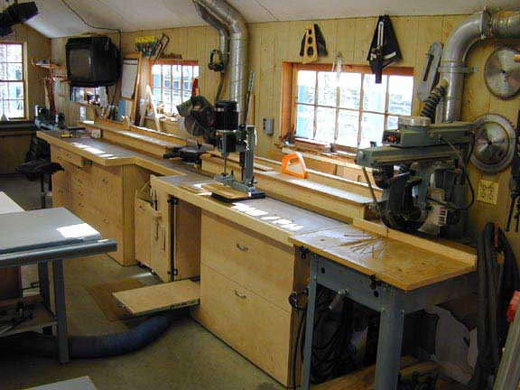 Mitre Saw Stand plans - Woodworking Talk - Woodworkers Forum