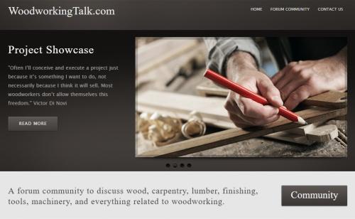 Name:  wwt-homepage.jpg Views: 32 Size:  50.5 KB