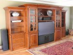 Entertainment Center 640.jpg