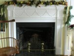 Fireplace Mantle 640.jpg