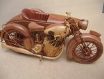 BSA Sloper & sidecar 3.jpg