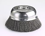 brush cup steel.jpg