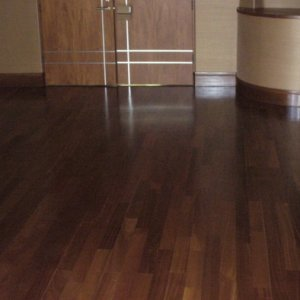beech wood flooring natural.