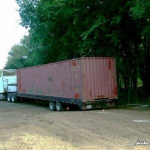 container house 1