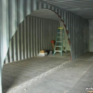 container house 7