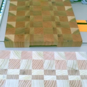 Cutting boards 2
