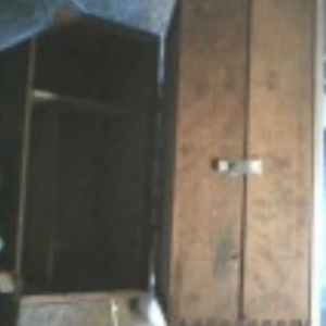 Show side 2 hope chest