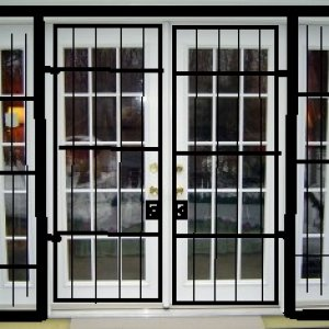 fiberglass french doors 300x235