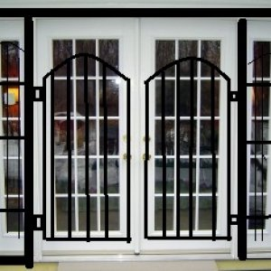 fiberglass french doors 300x235 3