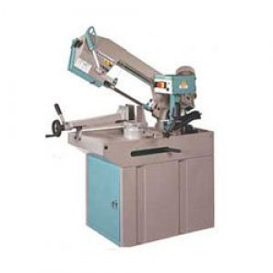 king taiwan metal cutting sawing machines 250x250
