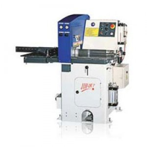 jih make circular sawing machines 250x250