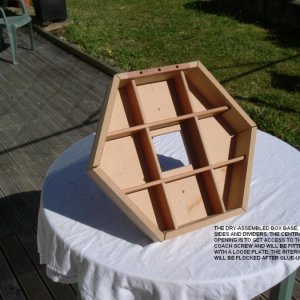 sewing box 024