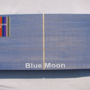 bamboo blue moon paint