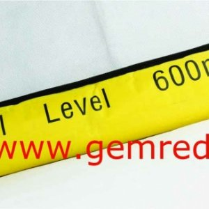 Package of level