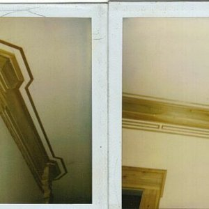 Ceiling Mold 1845 Home