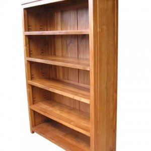 Book Rack Kol Open Removable Rack F more detail at http://jawamebel.com