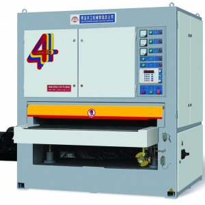 SFE130KRP(A) This machine is mainly used for solid wood board, panel, finger joined panel, door, flooring etc with advanced technology, high precision