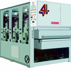 BSG2313 1.Adopt world-advanced experience, a special machine-type designed meticulously.    2.Suitable for sanding various kinds of panels for factori