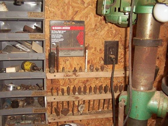 Woodworking Talk Woodworkers Forum Handyman 39 S Album