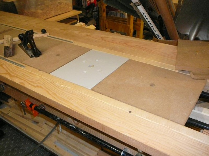 Woodworking Talk Woodworkers Forum The Swiss Army