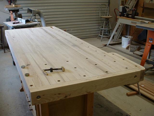 woodworking bench for sale ireland