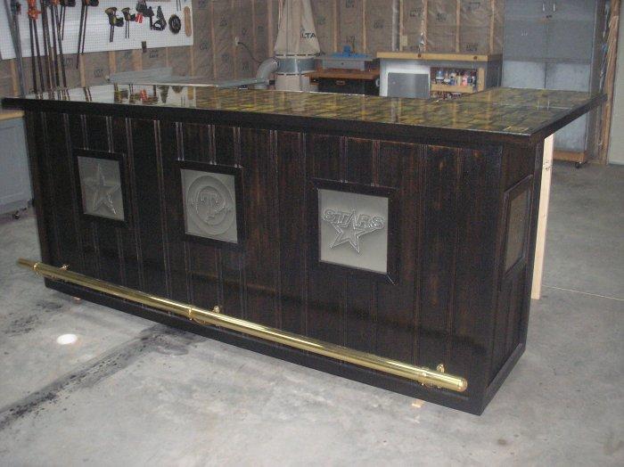 Outstanding DIY Basement Bar Plans 700 x 524 · 64 kB · jpeg
