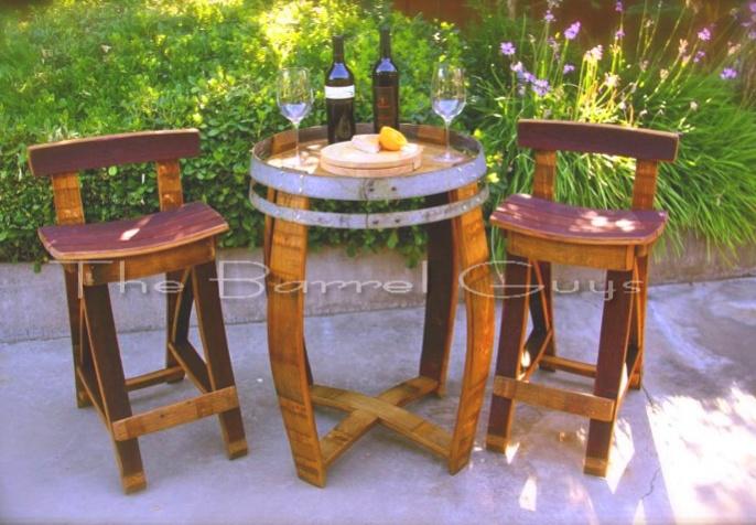 Woodworking Talk Woodworkers Forum Jack Warners Album Wine