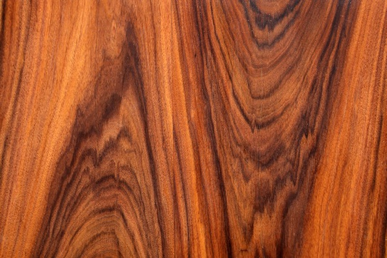 Exotic Woods To Try With Your Next Project Woodworking