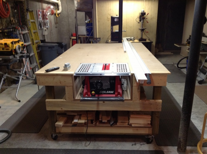 Woodworking Projects That Sell | Wood Project Ideas