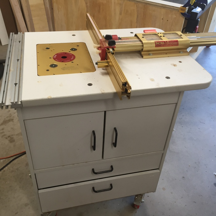 Router table suggestions for 300 or less woodworking talk 42961 photo sep 02 6 35 25 pmg greentooth Choice Image