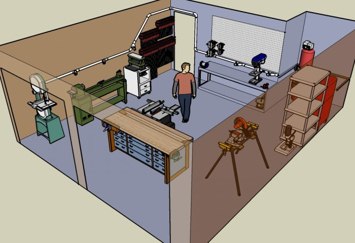 Woodworking Talk Woodworkers Forum Dbhost S Album Db S Home