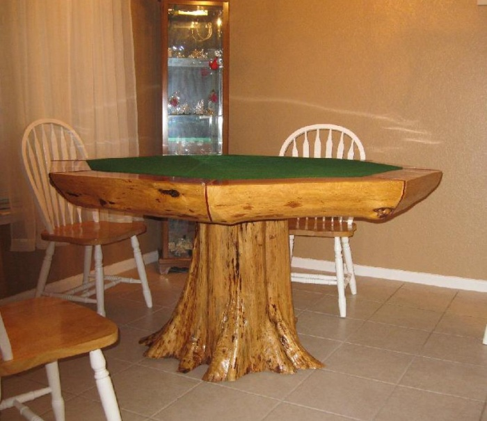 Charming Woodworking Forum