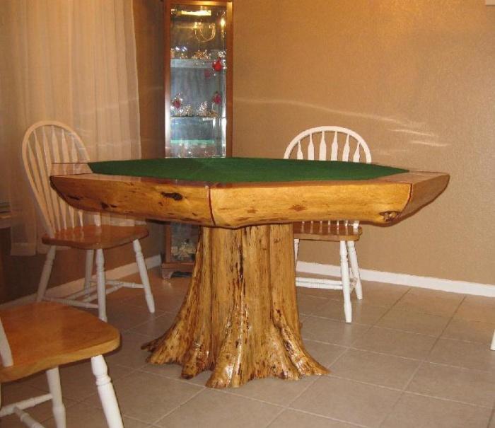 Ordinaire Woodworking Forum